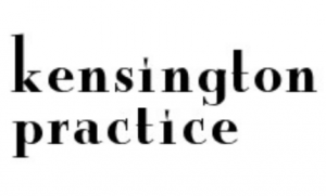Kensington Practice
