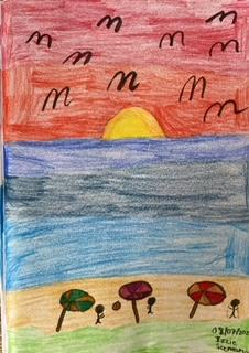 thumbnail_Beach