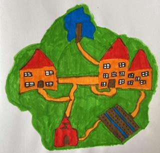 thumbnail_Houses